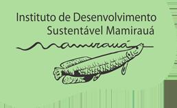 Campanha incentiva o uso de material didático do Instituto Mamirauá sobre a onça-pintada