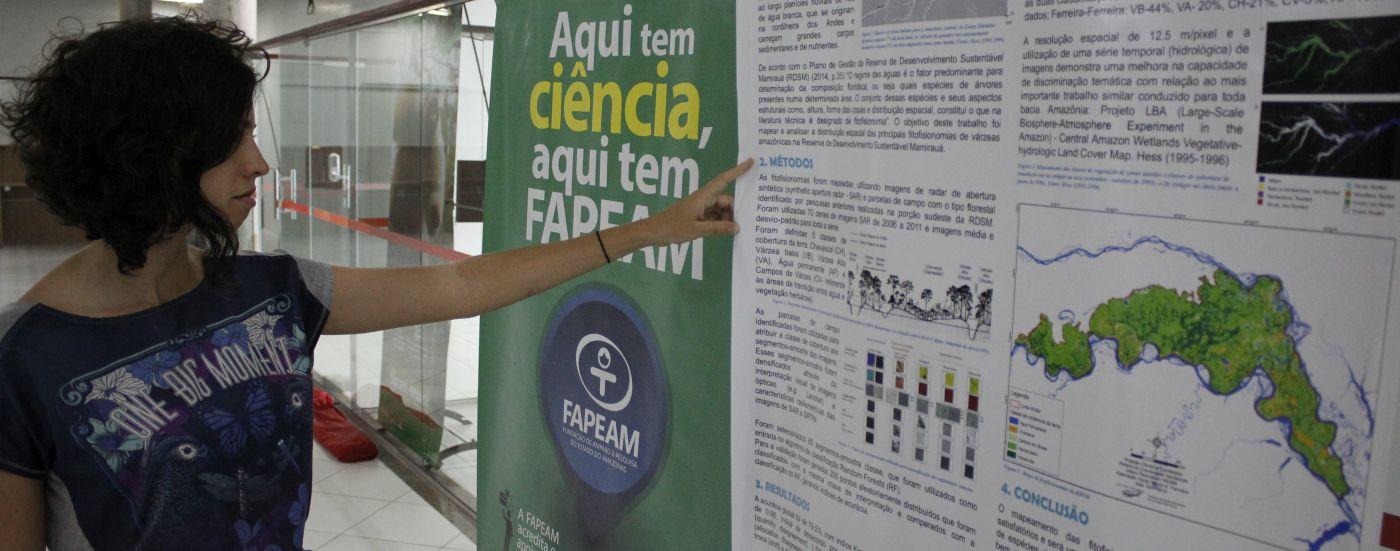 Extrativismo é pouco valorizado na Amazônia brasileira