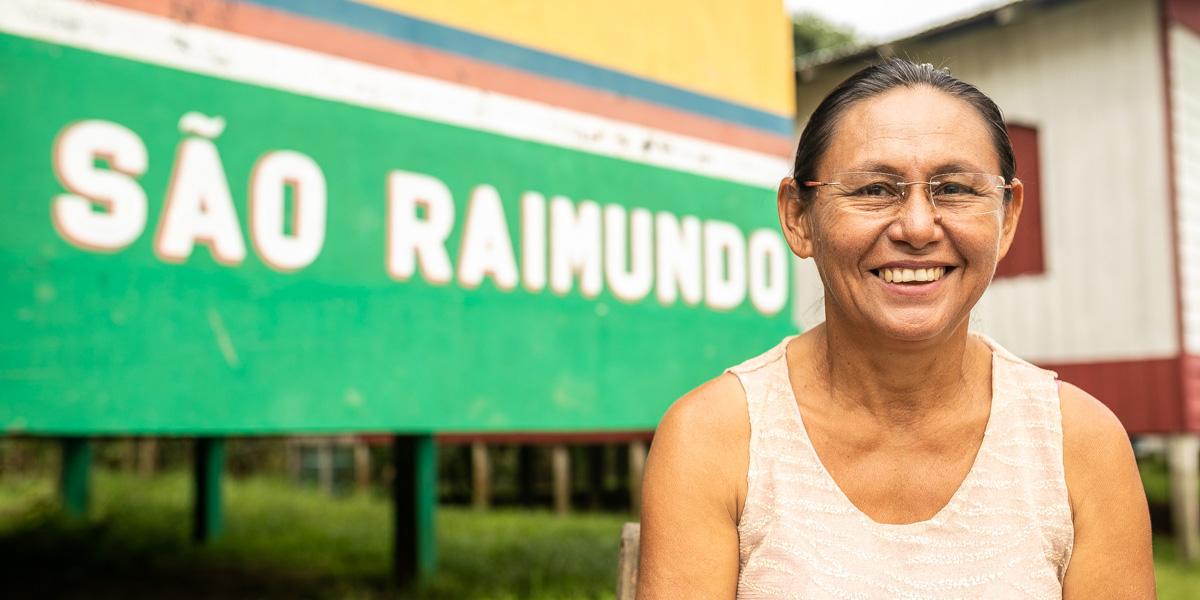 Websérie conta histórias de cientistas de todo o Brasil e de ribeirinhos que se uniram para conservar a Amazônia