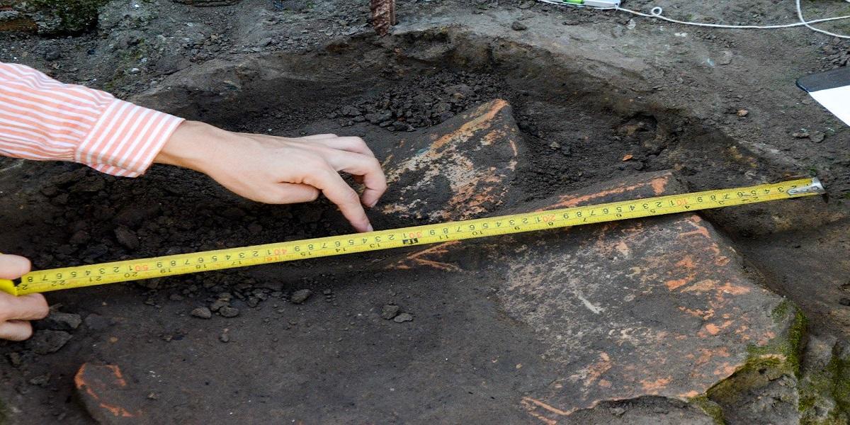 Pesquisadores do Instituto Mamirauá apresentam estudo sobre arqueologia urbana em Tefé